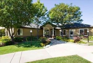 FCH Temporary Housing Lakewood Colorado 8