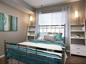 Lakewood Colorado Corporate Housing FCH 14