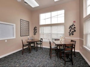 Lakewood Colorado Corporate Housing FCH 6