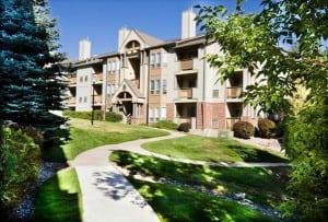Lakewood Colorado FCH 9