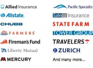 insurance companies logos1