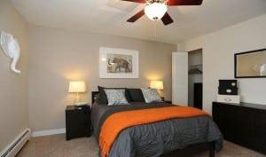 Blu Corporate Housing Denver Colorado 5