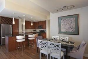Blu Corporate Housing of Denver 71