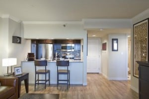 Blu Corporate Housing of Denver 91