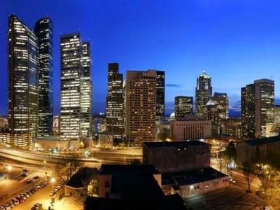 Blu Seattle 3