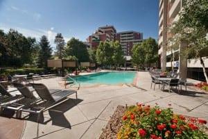 Corporate Apartment Rentals in Denver Blu 10