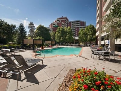 Corporate Apartment Rentals in Denver Blu 10