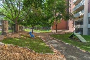 Corporate Apartment Rentals in Denver Blu 5