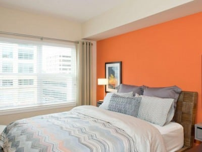 Fully Furnished Rentals Bellevue Blu 7
