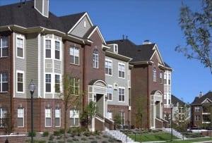 Blu Corporate Apartment 393322 Denver Tech center 17