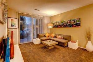 Blu Corporate Apartment 456984 Fort Collins 10