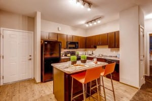 Blu Corporate Apartment 456984 Fort Collins 11