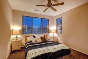 Blu Corporate Apartment 456984 Fort Collins 14