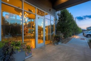 Blu Corporate Apartment 456984 Fort Collins 17