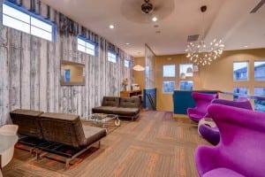 Blu Corporate Apartment 456984 Fort Collins 3