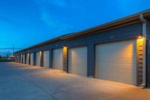 Blu Corporate Apartment 456984 Fort Collins 7