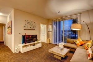 Blu Corporate Apartment 456984 Fort Collins 9