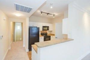 Blu Corporate Apartment 458745 Kansas City 1