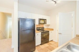 Blu Corporate Apartment 458745 Kansas City 6
