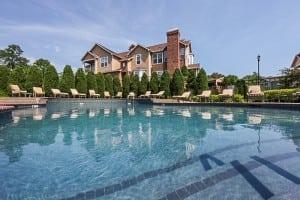 Blu Corporate Apartment 458745 Kansas City 7