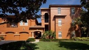 Blu Corporate Housing 71