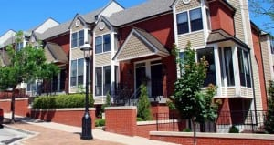 Blu Corporate Housing 82