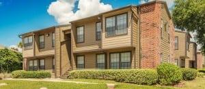 Blu Corporate Housing By Blu 3