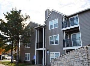 Blu Corporate Housing Kansas City 5