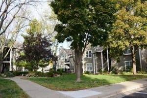 Blu Corporate Housing Kansas City 6