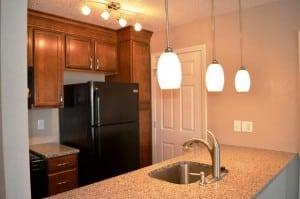Blu Corporate Housing Kansas City 7