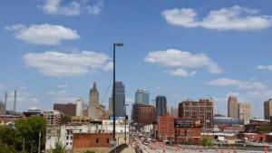 Blu Corporate Housing Kansas City 9