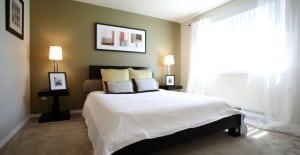 Blu Corporate Housing - Seattle WA (8)