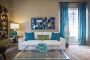 Blu Corporate Housing of Kansas City 5