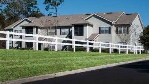 Blu Corporate Housing of Pensacola 1