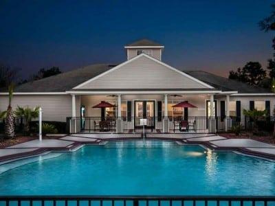 Blu Corporate Housing of Pensacola 8