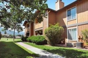Colorado Springs Corporate Housing Blu Corporate Housing 121