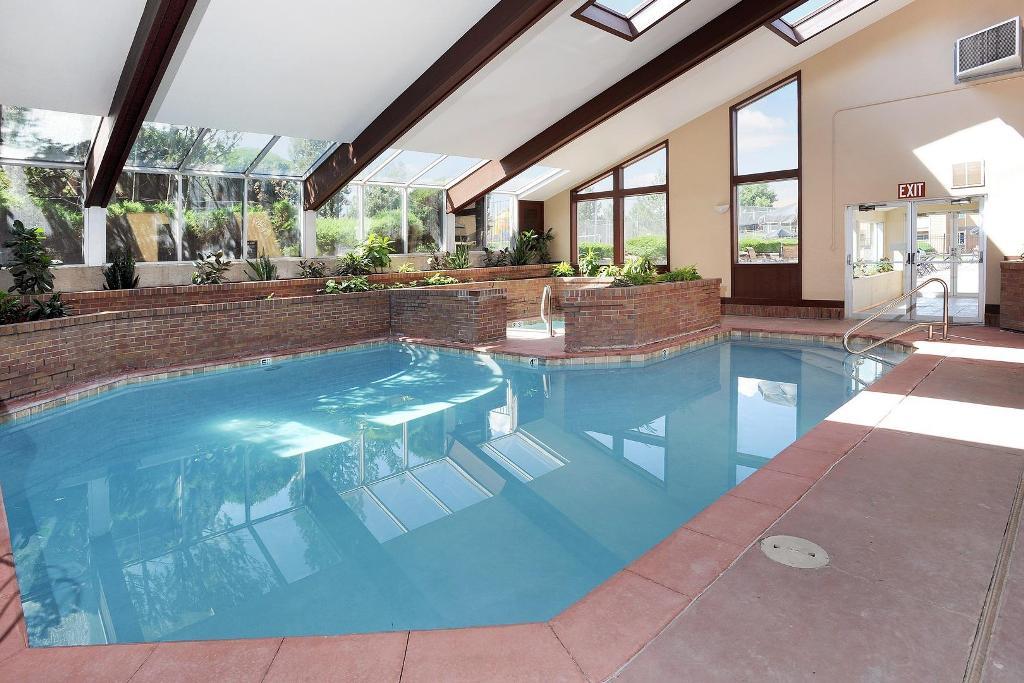 Good Apartments In Colorado Springs