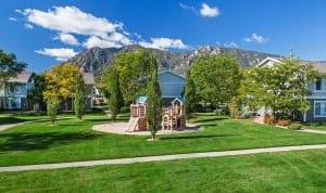 Colorado Springs Corporate Housing Blu Corporate Housing 9