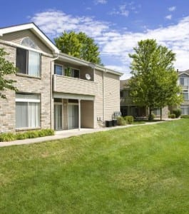 Corporate Housing Travelers Haven Fort Collins 3