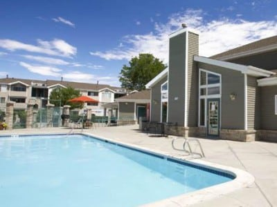 Corporate Housing Travelers Haven Fort Collins 6