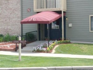 Fort Collins Corporate Apartment 9443 2