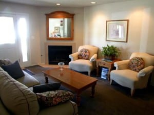 Fort Collins Corporate Apartment 9443 7