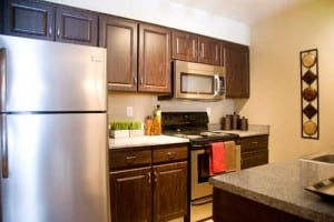 Fort Collins Corporate Apartment 9443 9