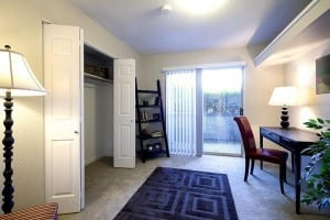 Fort Collins Corporate Apartments Blu 4