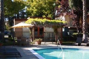 Furnished Housing San Jose Travelers FCH 10