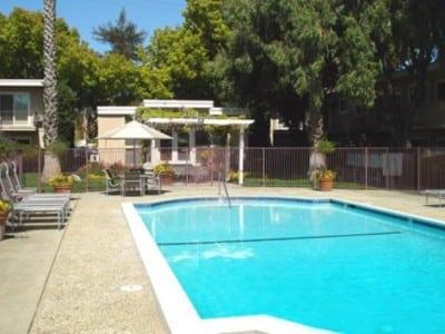 Furnished Housing San Jose Travelers FCH 2