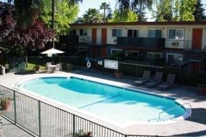 Furnished Housing San Jose Travelers FCH 8