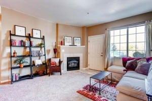 Greeley Colorado Corporate Apartment Blu 10