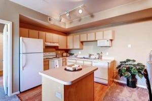 Greeley Colorado Corporate Apartment Blu 11