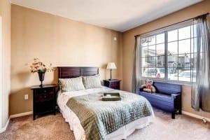 Greeley Colorado Corporate Apartment Blu 13